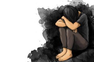 depresja a opętanie