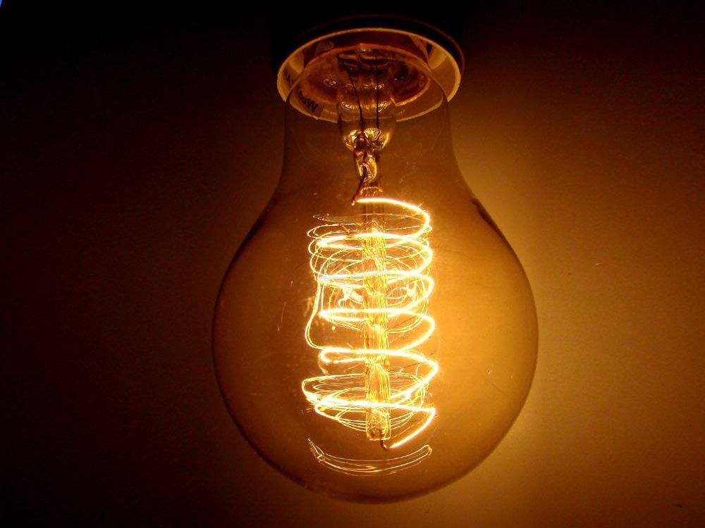 ochrona przed atakami energetycznymi
