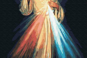 egregor jezu ufam tobie