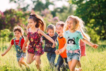 przyszłość bez dzieci